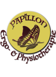 cropped-Papillon_Logo_rund_webseite.png